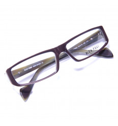 Dioptrické okuliare Alek Paul AP2051 143