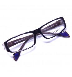 Dioptrické okuliare Alek Paul AP2051 186
