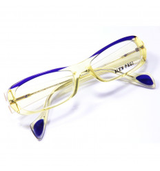 Dámské dioptrické brýle Alek Paul AP2052 188