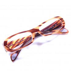 Dámské dioptrické brýle Alek Paul AP2052 191