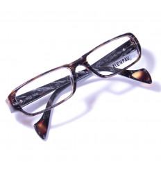 Dámské dioptrické brýle Alek Paul AP2066 02