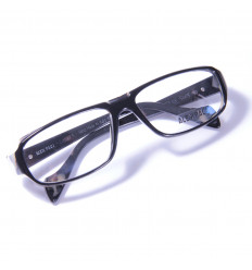 Dioptrické brýle Alek Paul AP2073 03