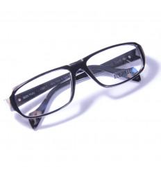 Dioptrické okuliare Alek Paul AP2073 03