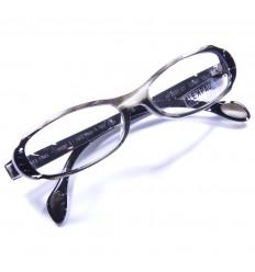 Dámské dioptrické brýle Alek Paul AP2081 01