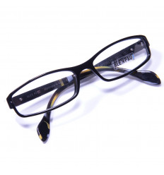 Dámské dioptrické brýle Alek Paul AP2083 01