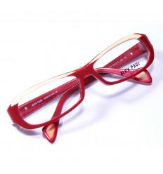 Dámské dioptrické brýle Alek Paul AP2044 172