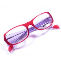 Dámské dioptrické brýle Alek Paul AP2056 03
