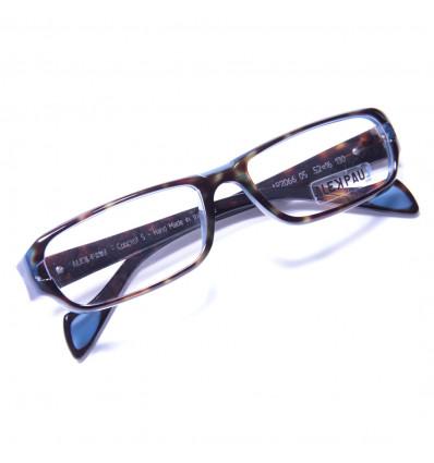 Dioptrické brýle Alek Paul AP2066 05