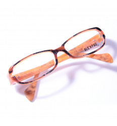 Dámské dioptrické brýle Alek Paul AP2068 06