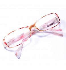 Dámské dioptrické brýle Alek Paul AP2072 02