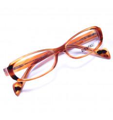 Dámské dioptrické brýle Alek Paul AP2082 04