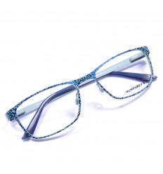 cd9ee95e6 Best sales - Eurooptik.cz značkové brýle a brýlové obruby