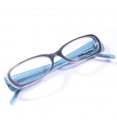 Dámské dioptrické brýle Mila Schön MS130 C2