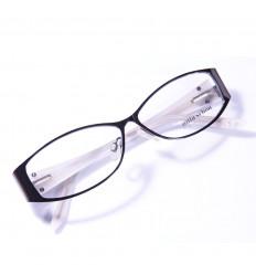 Dámské dioptrické brýle Mila Schön MS1070 C4