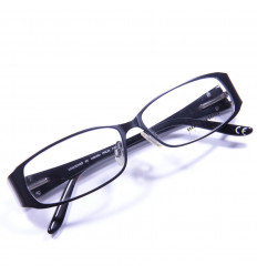 Dámské brýlové obruby do 2000Kč - Eurooptik.cz značkové brýle a ... b76bdae5d3c