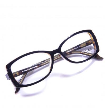e557b4959 Dámské dioptrické brýle Thierry Mugler TM9290 C4 - Eurooptik.cz ...