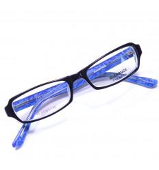Dioptrické brýle Elegance sport 3129