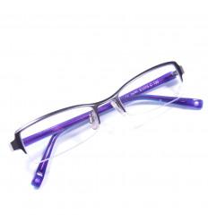 Dioptrické brýle Enjoy E1773 C50