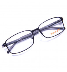 Pánské brýlové obruby Timberland TB1272 002