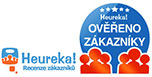 Eurooptik.cz - Heureka