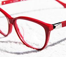 607f1e91d Plastové dioptrické brýle vs. acetátové dioptrické brýle